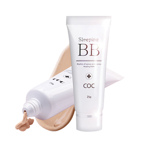 kem bb ngủ sleeping bb cream, kem bb ngủ sleeping bb cream coc, kem ngủ sleeping bb cream, kem ngủ coringco, kem ngủ coringco sleeping bb cream, coringco sleeping bb cream, sleeping bb cream, review kem ngủ sleeping bb cream, địa chỉ mua kem ngủ sleeping bb cream