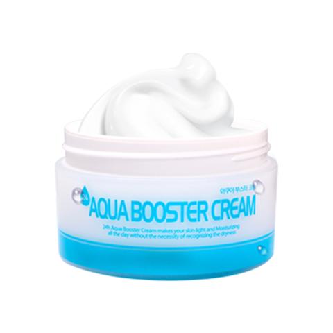 kem dưỡng ẩm aqua booster cream, kem Aqua Booster , kem dưỡng ẩm coringco, kem dưỡng aqua coringco, giá kem dưỡng ẩm aqua booster cream, review kem dưỡng ẩm aqua booster cream