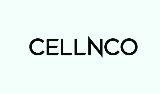 CELLNCO