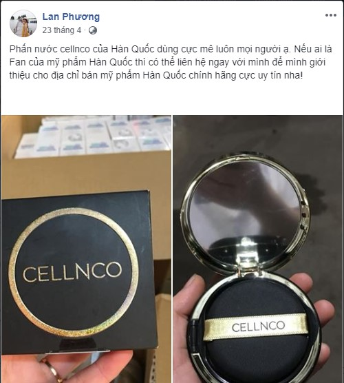 cellnco , cellnco việt nam, cellnco vietnam, mỹ phẩm cellnco, cellnco korea, cellnco hàn quốc