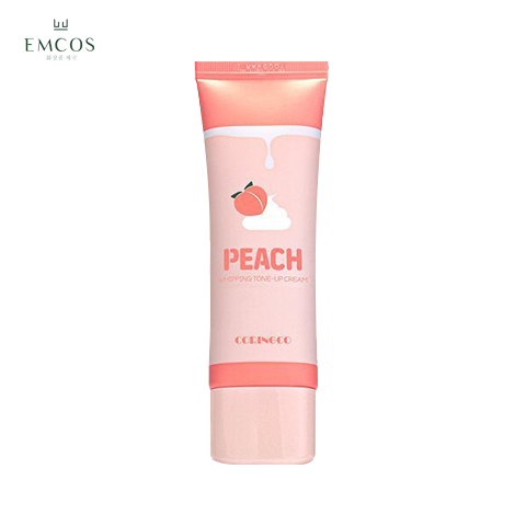 cách dùng kem đào peach, cách dùng kem peach, cách sử dụng kem đào, cách sử dụng kem đào peach, cách sử dụng kem peach, cách sử dụng peach whipping tone up cream, cách sử dụng tone up cream, con peach, coringco, coringco peach, coringco peach giá bao nhiêu, coringco peach review, coringco peach whipped tone-up cream, coringco peach whipping tone up, coringco peach whipping tone up cream, coringco peach whipping tone up cream review, coringco peach whipping tone up cream sheis, coringco peach whipping tone-up, coringco peach whipping tone-up cream, cream de peach, cream peach, cream tone up, cream up, dd cream tone up review, địa chỉ mua peach whipping tone up chính hãng, giá của whipping cream, giá kem dưỡng nâng tone coringco peach, giá kem peach, gia peach, giá peach whipping tone up, kem body peach, kem coringco, kem coringco peach, kem coringco peach review, kem chống nắng peach, kem duong peach, kem dưỡng ẩm peach, kem dưỡng coringco, kem dưỡng coringco peach, kem dưỡng coringco peach review, kem dưỡng da coringco peach, kem dưỡng da đào, kem dưỡng da đào hàn quốc, kem dưỡng da lên tone coringco, kem dưỡng da nâng tone, kem dưỡng da peach, kem dưỡng da peach review, kem dưỡng da quả đào, kem dưỡng da tone up, kem dưỡng da trái đào, kem dưỡng đào, kem dưỡng đào coringco, kem dưỡng đào hàn quốc, kem dưỡng đào peach, kem dưỡng nâng tone, kem dưỡng nâng tone da, kem dưỡng nâng tone da coringco peach, kem dưỡng nâng tone da peach, kem dưỡng nâng tone peach, kem dưỡng nâng tông da hàn quốc, kem dưỡng peach, kem dưỡng peach hàn quốc, kem dưỡng peach tone up, kem dưỡng peach whipping tone up, kem dưỡng tone up, kem dưỡng tone up cream, kem dưỡng trái đào, kem dưỡng trắng bật tone, kem dưỡng trắng coringco, kem dưỡng trắng da coringco, kem dưỡng trắng da coringco peach, kem dưỡng trắng da coringco peach giá bao nhiêu, kem dưỡng trắng da coringco peach whipping tone up cream, kem dưỡng trắng da coringco peach whipping tone up cream review, kem dưỡng trắng da đào, kem dưỡ