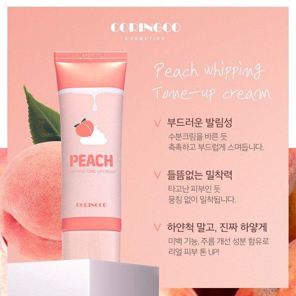 Kem trắng da peach whipping tone up, peach whipping tone up, coringco peach, kem peach, peach tone up, peach whipping, peach whipping tone up cream, peach tone up cream, kem coringco, peach whipping tone-up review, coringco peach whipping tone-up, tone up cream, peach tone, kem dưỡng nâng tone da coringco peach, kem dưỡng da lên tone coringco, cách sử dụng tone up cream, review kem dưỡng nâng tông da coringco peach, peach whipping tone up review, review kem dưỡng Peach Whipping Tone-up, giá kem dưỡng nâng tone coringco peach, coringco peach giá bao nhiêu, giá peach whipping tone up, địa chỉ mua peach whipping tone up chính hãng, mua kem coringco peach, coringco peach whipping tone up, kem coringco peach, peach coringco, kem đào hàn quốc peach, kem đào peach whipping tone up, kem peach coringco, cách sử dụng kem peach, kem trắng da peach, kem đào hàn quốc, kem dưỡng da coringco peach, tone peach, kem nâng tone peach, kem dưỡng tone up, kem dưỡng trắng da coringco peach, kem nâng tone da peach, kem đào peach hàn quốc, peach whipping toun up cream, review kem đào peach whipping tone up, review kem coringco peach, kem đào peach review, review kem đào hàn quốc, kem dưỡng nâng tông da hàn quốc, , kem nâng tone da, peach whipping tone-up, review kem peach whipping tone up, cách sử dụng peach whipping tone up cream, kem peach review, peach tone up review, peach whitening tone up, review peach whipping tone up, peach whipping tone-up review, review coringco peach, tone up, peach whipping, kem coringco peach review, kem tone up, kem coringco, kem dưỡng coringco peach, kem dưỡng trắng da coringco, kem dưỡng trắng da peach whipping tone-up, kem peach whipping, peach whipping cream, kem tone up cream, coringco peach whipping tone-up, review peach whipping tone-up, toun up, tone-up, tone.up, tone up.cream