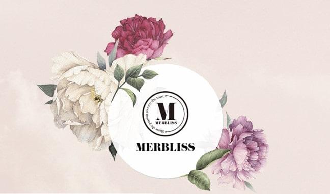 Merbliss, Merbliss Việt Nam, Merbliss Hàn Quốc, mỹ phẩm Merbliss, mỹ phẩm Merbliss Hàn Quốc, Merbliss korea