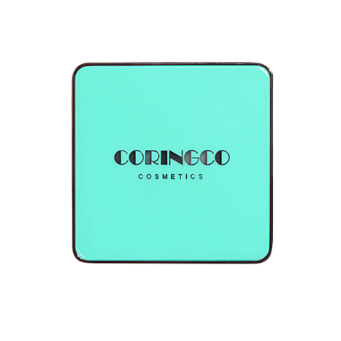mint blossom water cushion, phấn nước coringco cushion mint, phấn nước coringco, coringco cushion mint, giá mint blossom water cushion, bảng màu mint blossom water cushion, review mint blossom water cushion, phấn nước coringco mint blossom water cushion