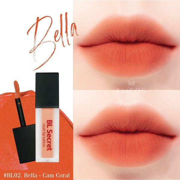 son bl secret matt lipgloss, bl secret matt lipgloss, son bl secret matt lip tattoo, son bl secret matt lip gloss, bl secret matt lip gloss, son kem bl secret matt lipgloss, bl secret matt lipstick, bl secret matt, bl secret matte lipstick, bảng màu son bl secret matt lipgloss, bảng màu son lip gloss, review son bl secret matt lipgloss, son bl secret matt lipgoss có tốt không, review son bl secret, bl secret matt lipgloss review, giá son bl secret matt lipgloss, son bl secret matt lipgloss giá bao nhiêu, địa chỉ mua son bl secret matt lipgloss chính hãng, mua son bl secret matt lipgloss, son bl secret matt lipgloss mua ở đâu