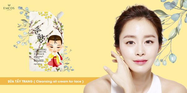Sữa tẩy trang Bellca, Sữa tẩy trang Bellca Cleansing oil cream for face, Cleansing oil cream for face, Bellca Cleansing oil cream for face, giá sữa tẩy trang bellca, Sữa tẩy trang Bellca giá bao nhiêu, Sữa tẩy trang Bellca bao nhiêu tiền, đánh giá Sữa tẩy trang Bellca, Sữa tẩy trang Bellca có tốt không, review sữa tây trang bellca, mua Sữa tẩy trang Bellca ở đâu, địa chỉ mua Sữa tẩy trang Bellca chính hãng
