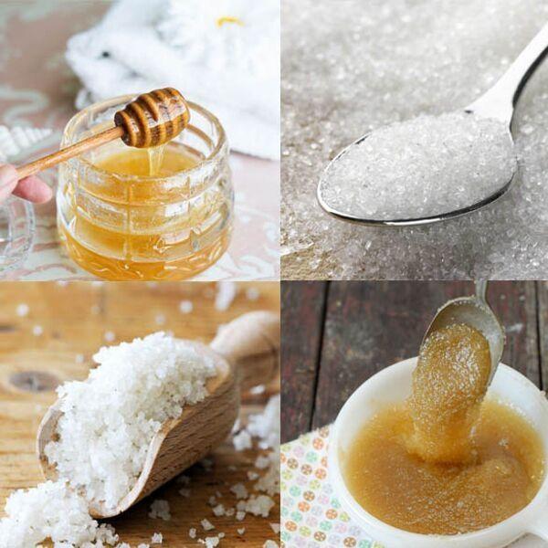 cách tẩy tế bào chết cho môi tại nhà, tẩy tế bào chết cho môi tại nhà, tẩy tế bào chết cho môi bằng muối,tẩy tế bào chết cho môi bằng đường, tẩy tế bào chết cho môi bằng sữa chua, tẩy tế bào chết cho môi bằng mật ong, tẩy tế bào chết cho môi bằng gừng