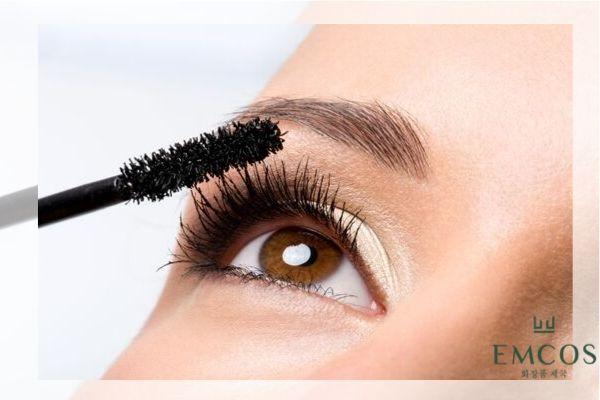 Cách trang điểm mắt đơn giản nhất bạn không thể bỏ qua!