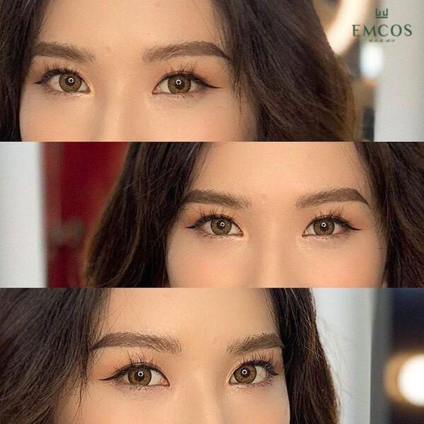 kẻ mắt, kẻ mày, kẻ mắt Hàn Quốc, kẻ mày Hàn Quốc, chì kẻ mắt, chì kẻ mày, kẻ mắt nước, chì kẻ Hàn Quốc