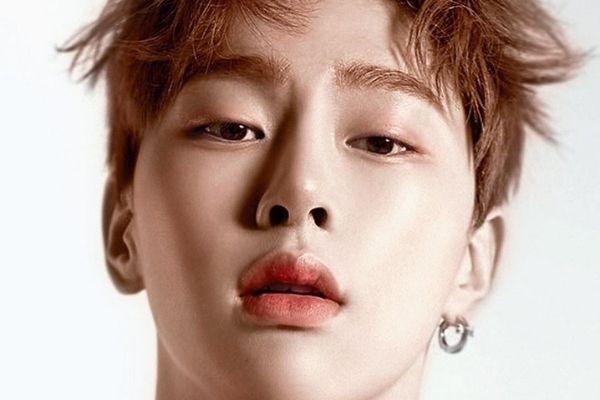 Son môi dành cho nam giới, Son môi nam giới, Son môi cho nam giới, màu son môi cho nam giới, Mua son môi cho nam giới, Son môi dành cho nam giới