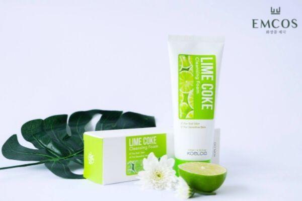 sữa rửa mặt dành cho da nhờn mụn nhạy cảm, sữa rửa mặt cho da nhờn mụn nhạy cảm, sữa rửa mặt cho da dầu mụn nhạy cảm, sữa rửa mặt tốt cho da dầu mụn nhạy cảm, review sữa rửa mặt cho da dầu mụn nhạy cảm, top sữa rửa mặt cho da dầu mụn nhạy cảm, sữa rửa mặt dành cho da dầu mụn, sữa rửa mặt dành cho da dầu mụn nhạy cảm