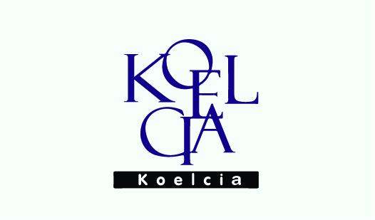 KOELCIA