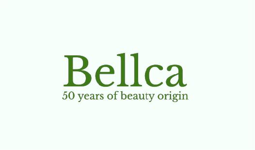 BELLCA