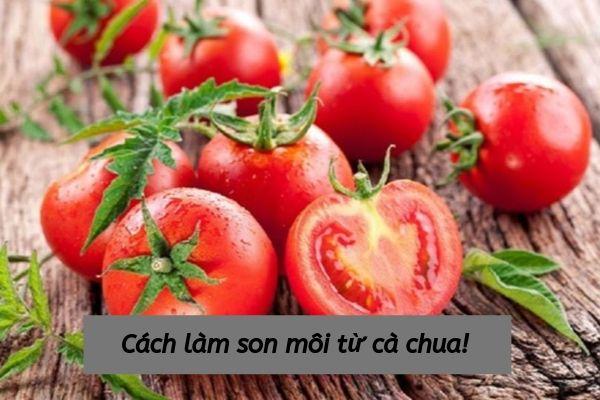 cách làm son môi từ cà chua, làm son môi bằng cà chua, cách làm son bằng cà chua, cách làm son môi bằng cà chua, làm son môi từ cà chua, làm son dưỡng môi từ cà chua, cách làm son dưỡng môi từ cà chua, cách làm son môi từ quả cà chua, cách làm son môi bằng quả cà chua
