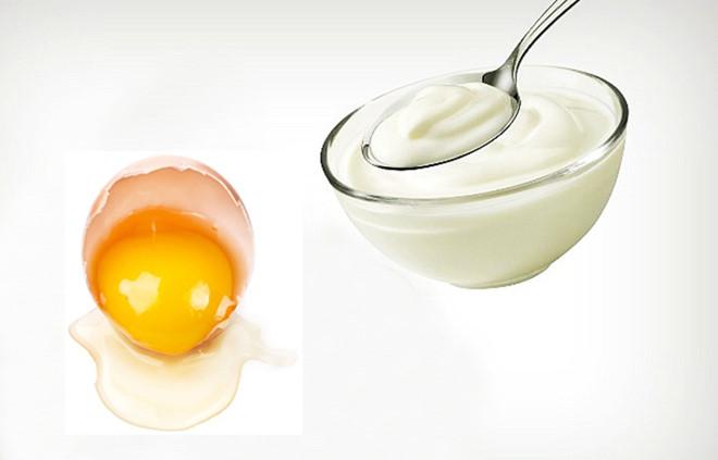 cách làm trắng da bằng trứng gà và bia, cách làm trắng da toàn thân bằng trứng gà, làm trắng da bằng trứng gà, làm trắng da bằng trứng gà và mật ong, làm trắng da từ trứng gà, làm trắng da với trứng gà, làm trắng da bằng trứng gà và bia, làm trắng da bằng trứng gà và sữa tươi, làm trắng da bằng trứng gà và sữa chua, làm trắng da bằng trứng gà mật ong, làm trắng da bằng trứng gà và sữa, làm trắng da bằng trứng gà tại nhà