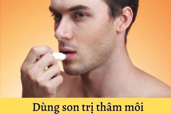nam môi thâm, trị môi thâm cho nam, trị môi thâm nam, son trị thâm môi cho nam, thuốc trị môi thâm cho nam, kem trị môi thâm cho nam, môi thâm ở nam giới, cách trị môi thâm bẩm sinh cho nam, tẩy môi thâm cho nam, khử môi thâm cho nam, cách trị môi thâm ở nam giới, cách trị thâm môi cho nam, cách trị môi thâm cho nam tại nhà, trị môi thâm cho nam giới, trị môi thâm cho nam tại nhà, chữa môi thâm ở nam giới, cách làm môi hết thâm cho nam, chữa môi thâm cho nam giới, cách trị môi thâm cho nam giới, trị môi thâm ở nam giới, trị thâm môi ở nam giới, môi nam bị thâm, cách trị thâm môi nam, cách làm môi bớt thâm cho nam, cách trị thâm môi ở nam, nam giới môi thâm, nam giới bị thâm môi, môi thâm ở nam, môi bị thâm ở nam giới, trị môi thâm ở nam, trị thâm môi ở nam, cách trị thâm môi ở nam giới, môi nam giới bị thâm