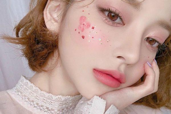makeup tone hồng, makeup tone hồng đất, makeup tone hồng cam, make up tông hồng, makeup tone hồng baby, make up hàn quốc tone hồng, makeup mắt tone hồng, makeup tone hồng nhẹ nhàng, cách make up tone hồng